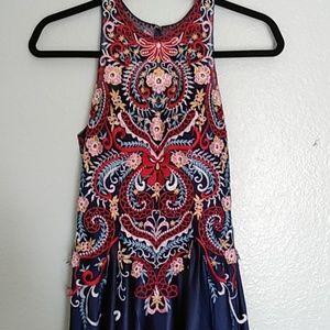 c0cb93db55b LOVIERA Dresses - LOVIERA Women s Homecoming Dresses Prom Dress